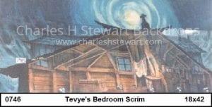 fiddler-on-the-roof-bedroom-scrim
