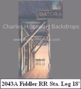 fiddler-on-the-roof-train-station-leg-backdrop