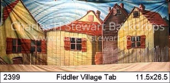 Fiddler-onthe-Roof-Village-Tab-Backdrop