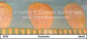 fireworks-backdrop