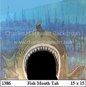 fish-mouth-cut-tab-backdrop