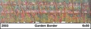 garden-lattice-border-backdrop