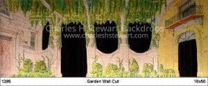garden-wall-cut-backdrop