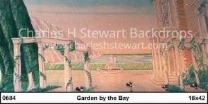 garden-by-the-bay-backdrop
