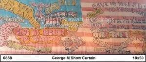 george-m-patriotic-show-curtain