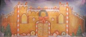 Gingerbread-House-Exterior-Backdrop