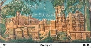 graveyard-backdrop