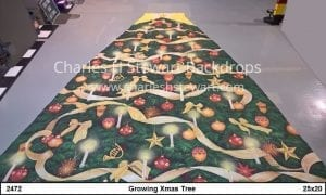 Growing-Christmas-Tree-Tab-Backdrop