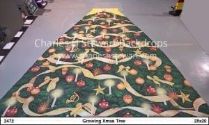 Growing-Christmas-Tree-Tab-Backdrop