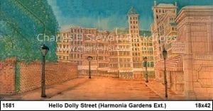 harmonia-gardens-exterior-yonker-street-backdrop