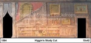 higgins-study-cut-backdrop