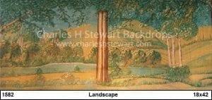 hills-landscape-backdrop