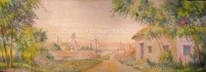 holland-landscape-backdrop