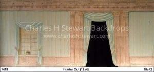 house-interior-cut-backdrop