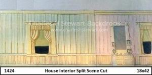 house-interior-split-scene-backdrop