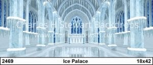 Ice-Palace-Backdrop