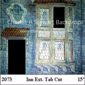 inn-exterior-cut-tab-backdrop