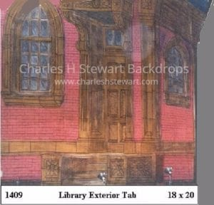 library-exterior-tab-backdrop