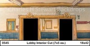 lobby-interior-backdrop