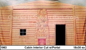 log-cabin-cut-and-portal-backdrop
