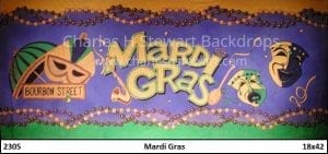 Mardi-Gras-Backdrop