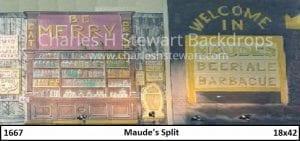 maude-split-backdrop