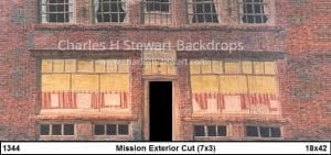 mission-exterior-backdrop