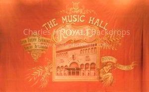 Music-Hall-Olio-Backdrop