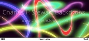 Neon-Lights-Design