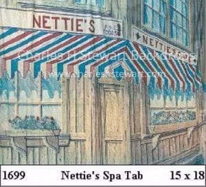 netties-spa-wharf-tab