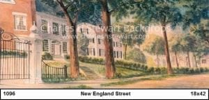 new-england-street-backdrop
