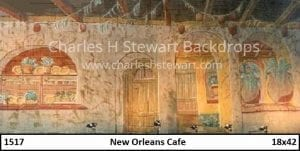 new-orleans-cafe-backdrop