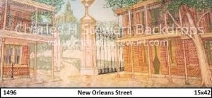 new-orleans-french-quarter-street-backdrop