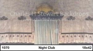 night-club-backdrop