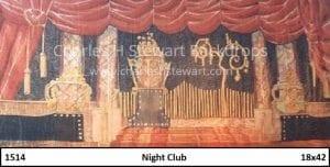 night-club-interior