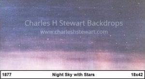 night-sky-backdrop