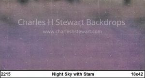 Night-Sky-with-Stars-Backdrop