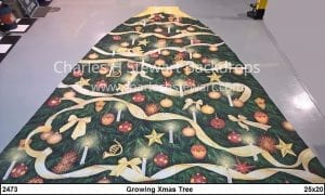Nutcracker-Growing-Christmas-Tree-Tab-Backdrop