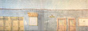 Office-Corridor-Traveler-Backdrop
