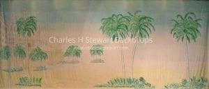 oriental-desert-backdrop