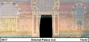 oriental-palace-backdrop