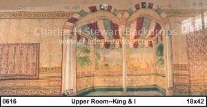 oriental-palace-backdrop