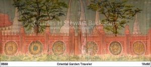 oriental-palace-garden-traveler-backdrop