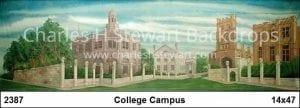 Oxford-College-Campus-Backdrop