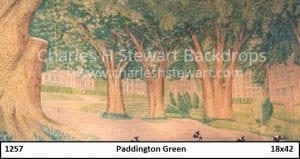 paddington-green-backdrop