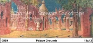 palace-grounds-backdrop