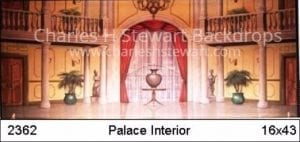 Palace-Interior-Backdrop