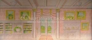 palace-interior-backdrop