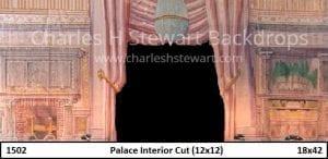 palace-interior-cut-backdrop