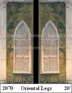 palace-interior-legs-backdrop
